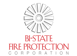 Bi – State Fire Protection Corporation